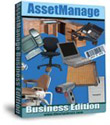 Purchase AssetManage Standard Asset Tracking